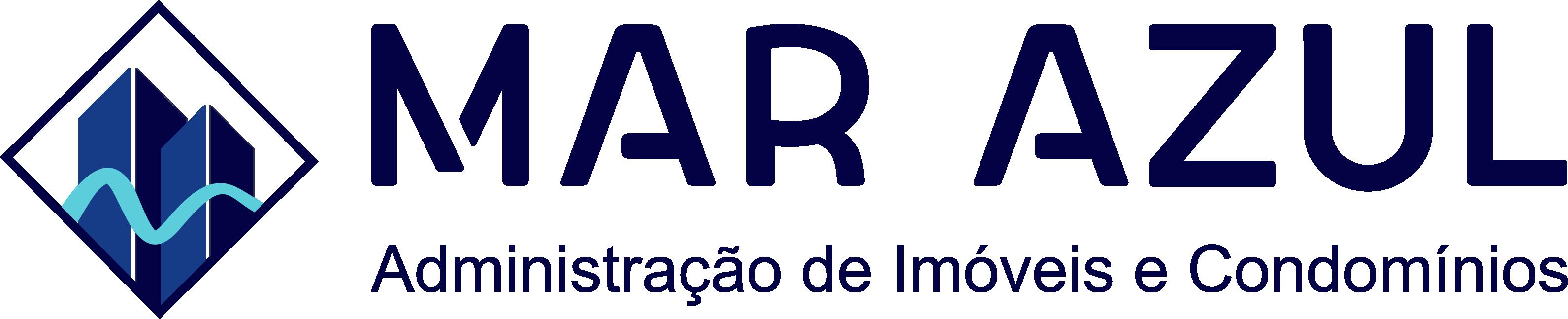 Mar Azul imobiliária